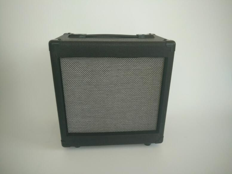 USB, Bluetooth Guitar Amplifier 30W/60W