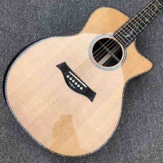 PS14 Acoustic Guitar
