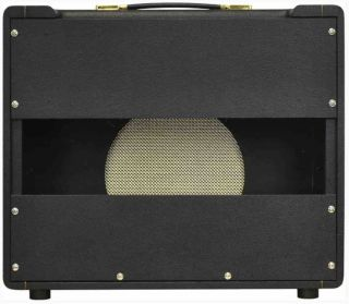 British 18W Style Guitar Amplifier 1*10 Speaker Combo Cabinet