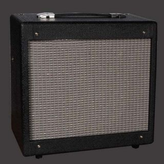 Blues Tube Amp, 15W